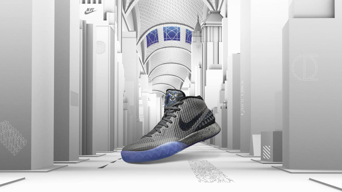 nike-basketball-unveils-2015-all-star-collection-19