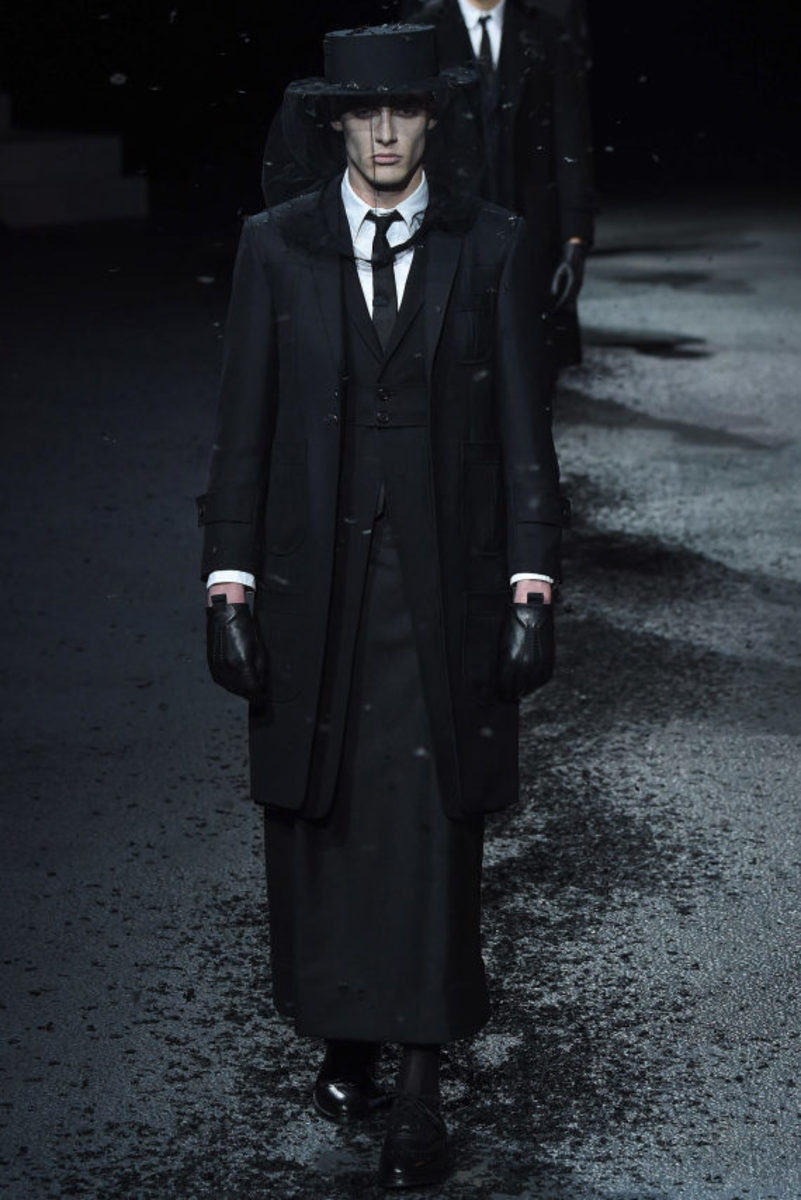 thom-browne-fall-winter-2015-collection-16
