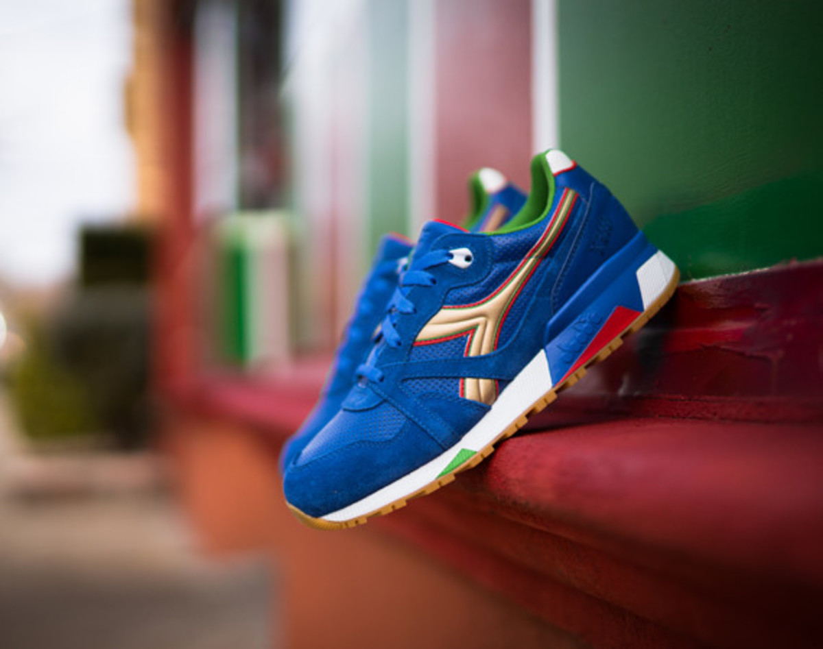 packer-shoes-diadora-n9000-azzurri-00