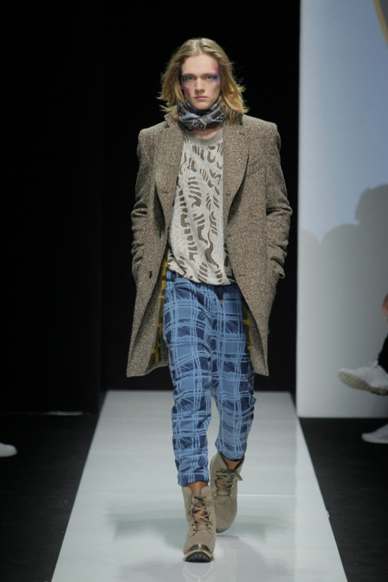 vivienne-westwood-man-fall-winter-2015-collection-10