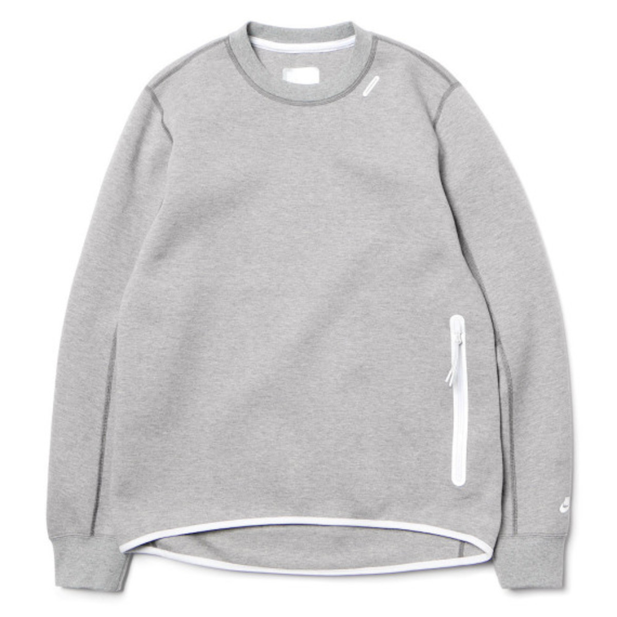 nike-white-label-spring-2015-collection-06