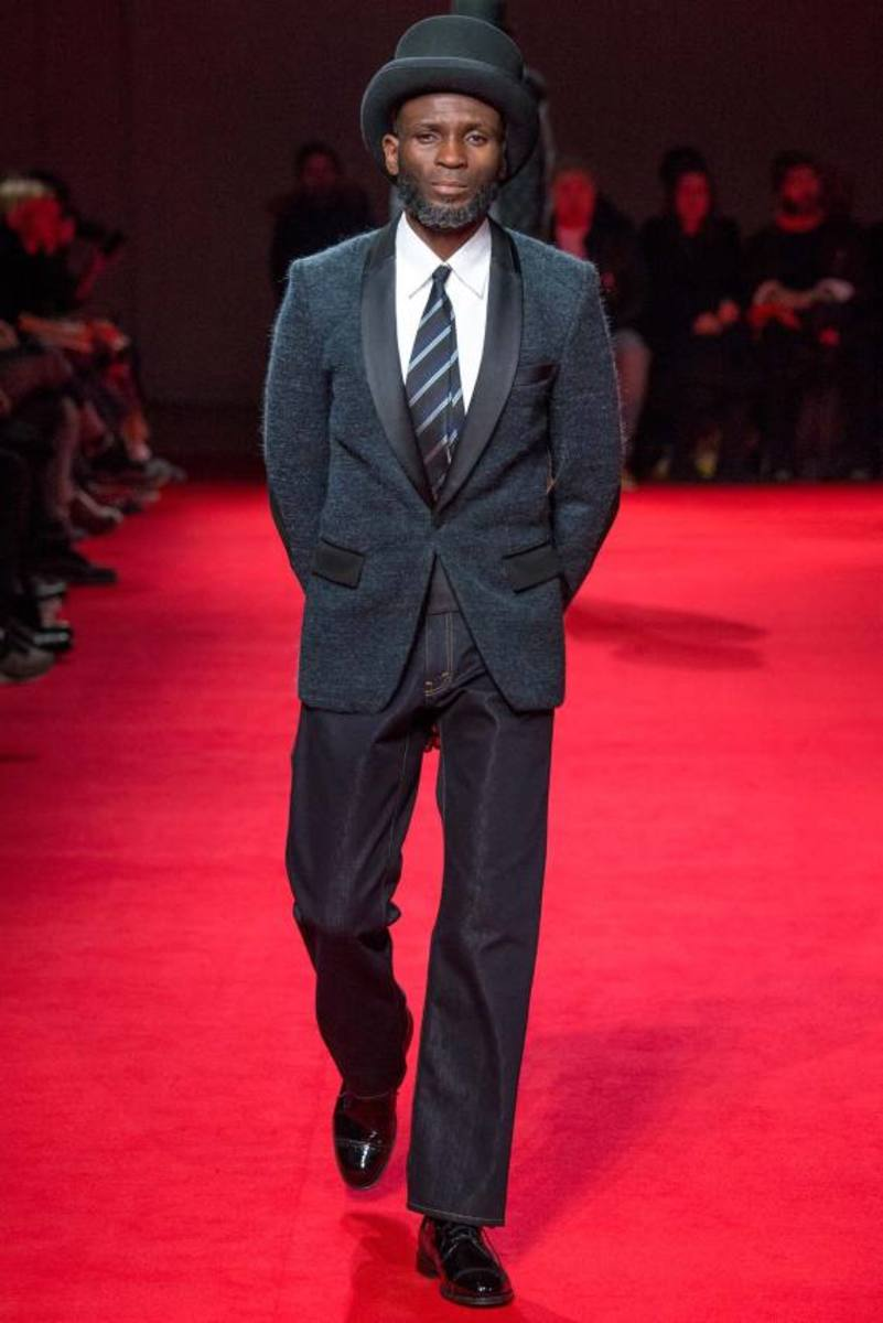 junya-watanabe-fall-winter-2015-collection-08