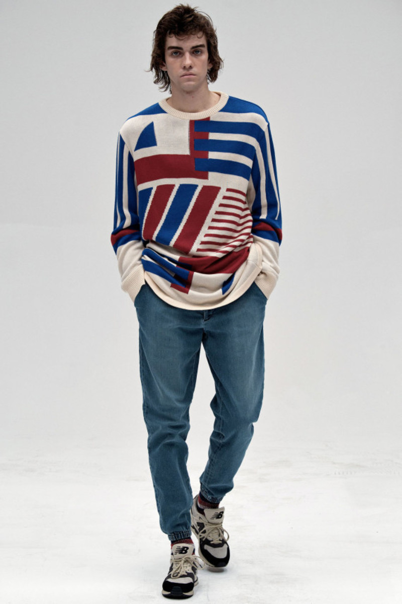 nhoolywood-fall-winter-2015-collection-25