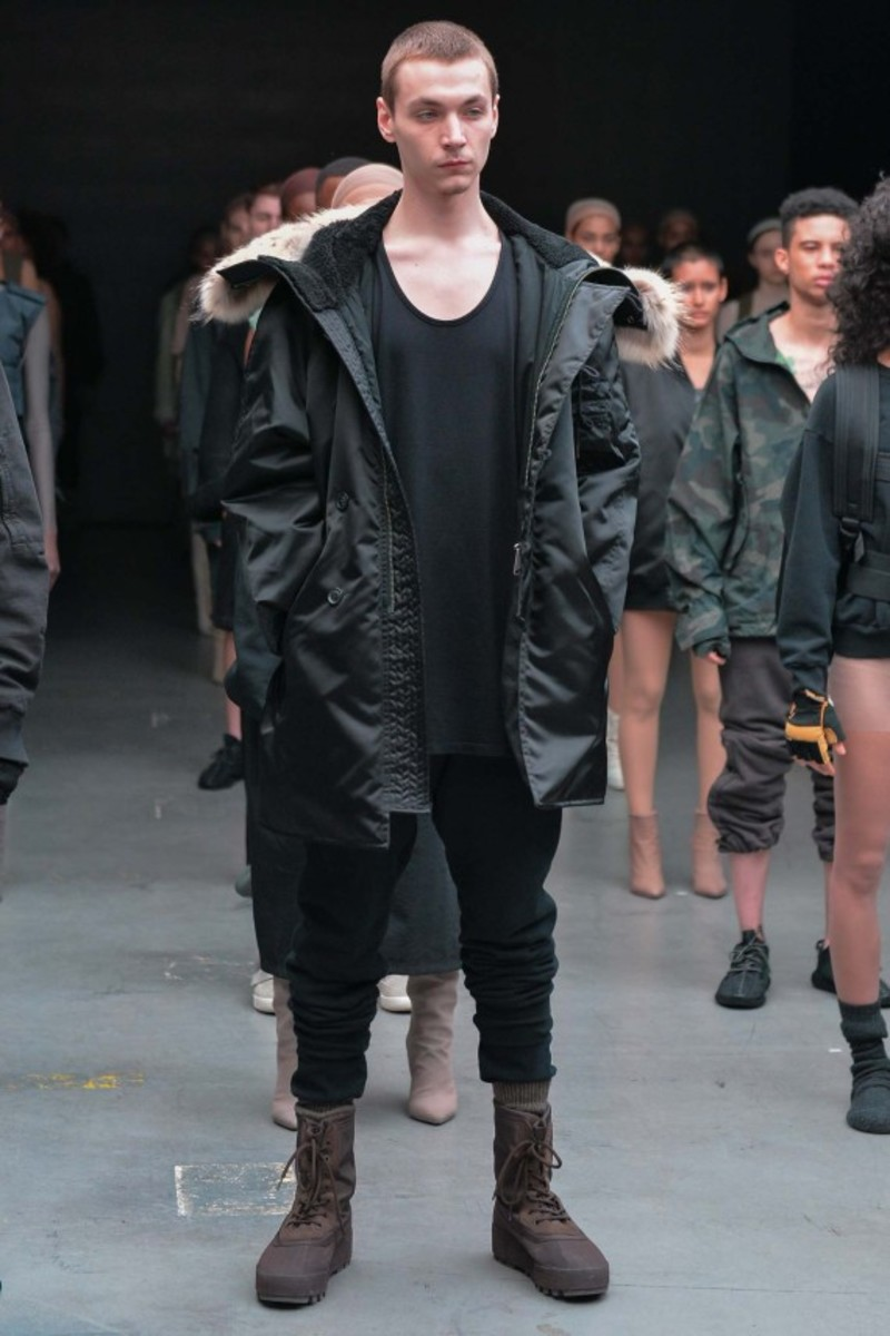 kanye-west-adidas-originals-yeezy-fall-2015-menswear-collection-11