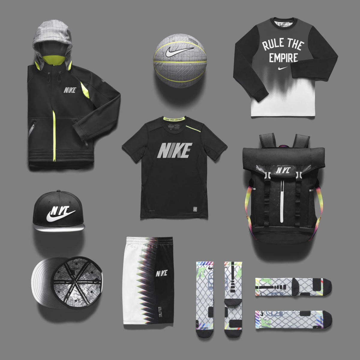 nike-basketball-unveils-2015-all-star-collection-32
