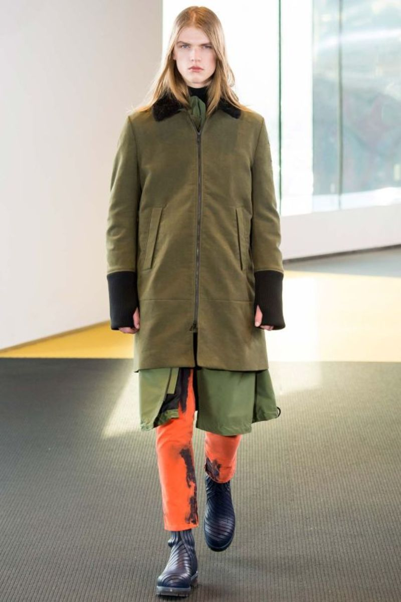 kenzo-fall-winter-2015-collection-03