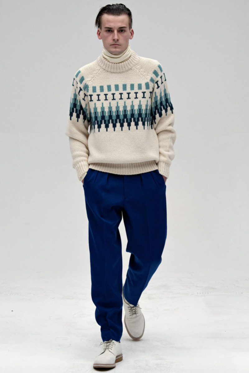 nhoolywood-fall-winter-2015-collection-28