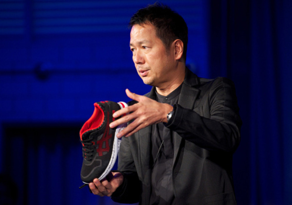 asics-relaunches-its-lifestyle-line-as-asics-tiger-07