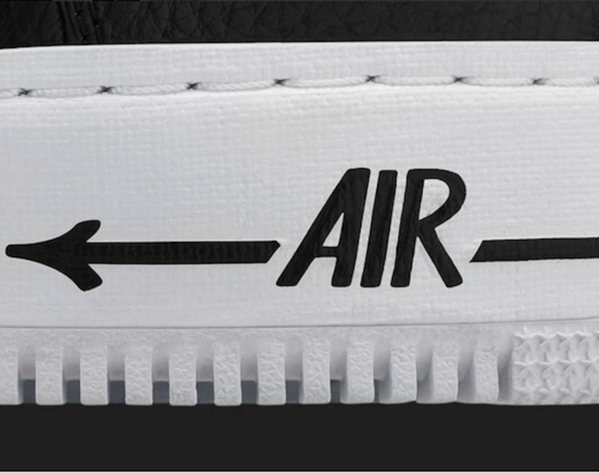 nike-lab-upcoming-air-force-1-uptown-00