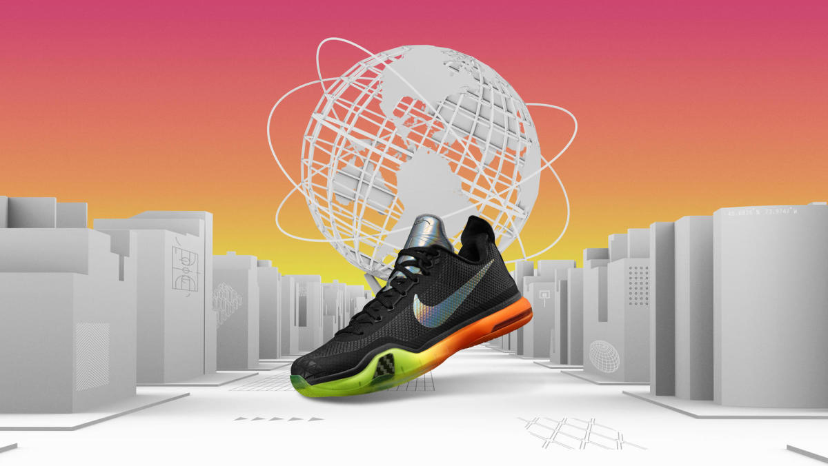 nike-basketball-unveils-2015-all-star-collection-12