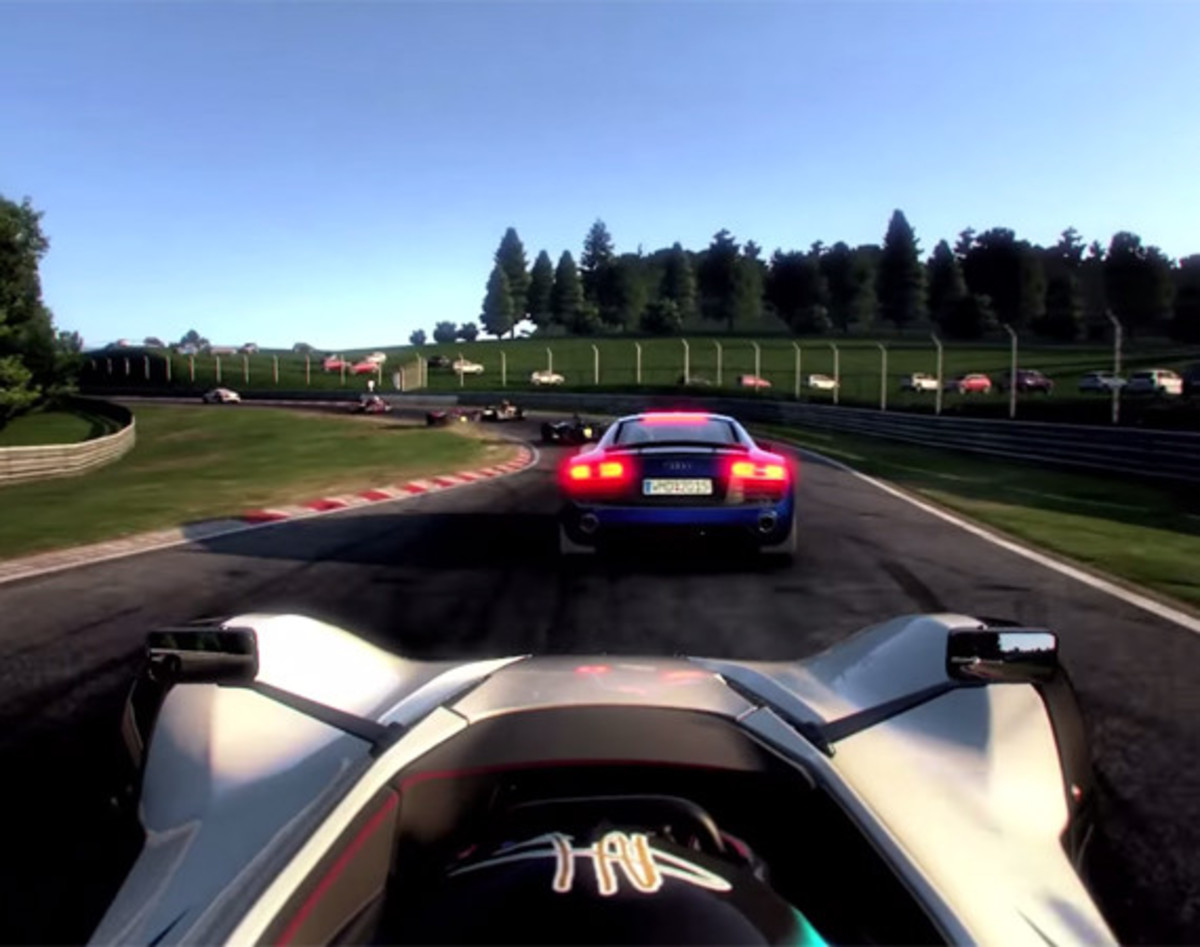 project-cars-trailer