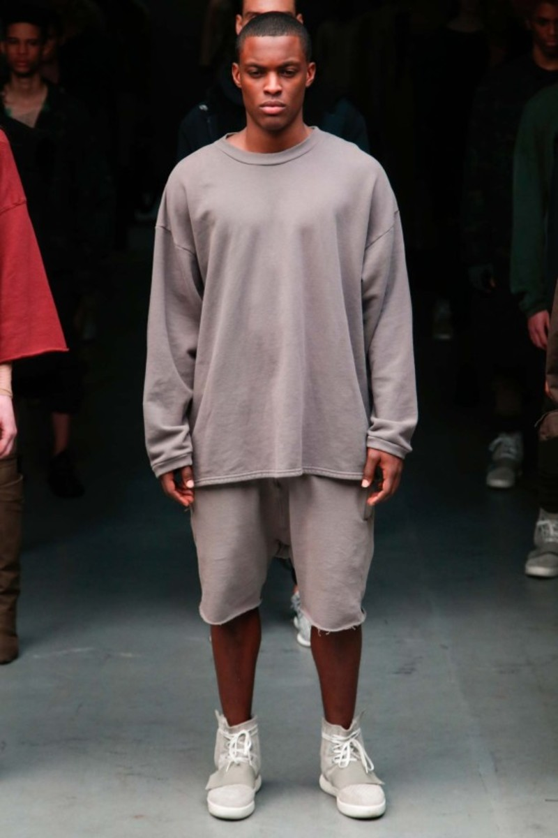 kanye-west-adidas-originals-yeezy-fall-2015-menswear-collection-08