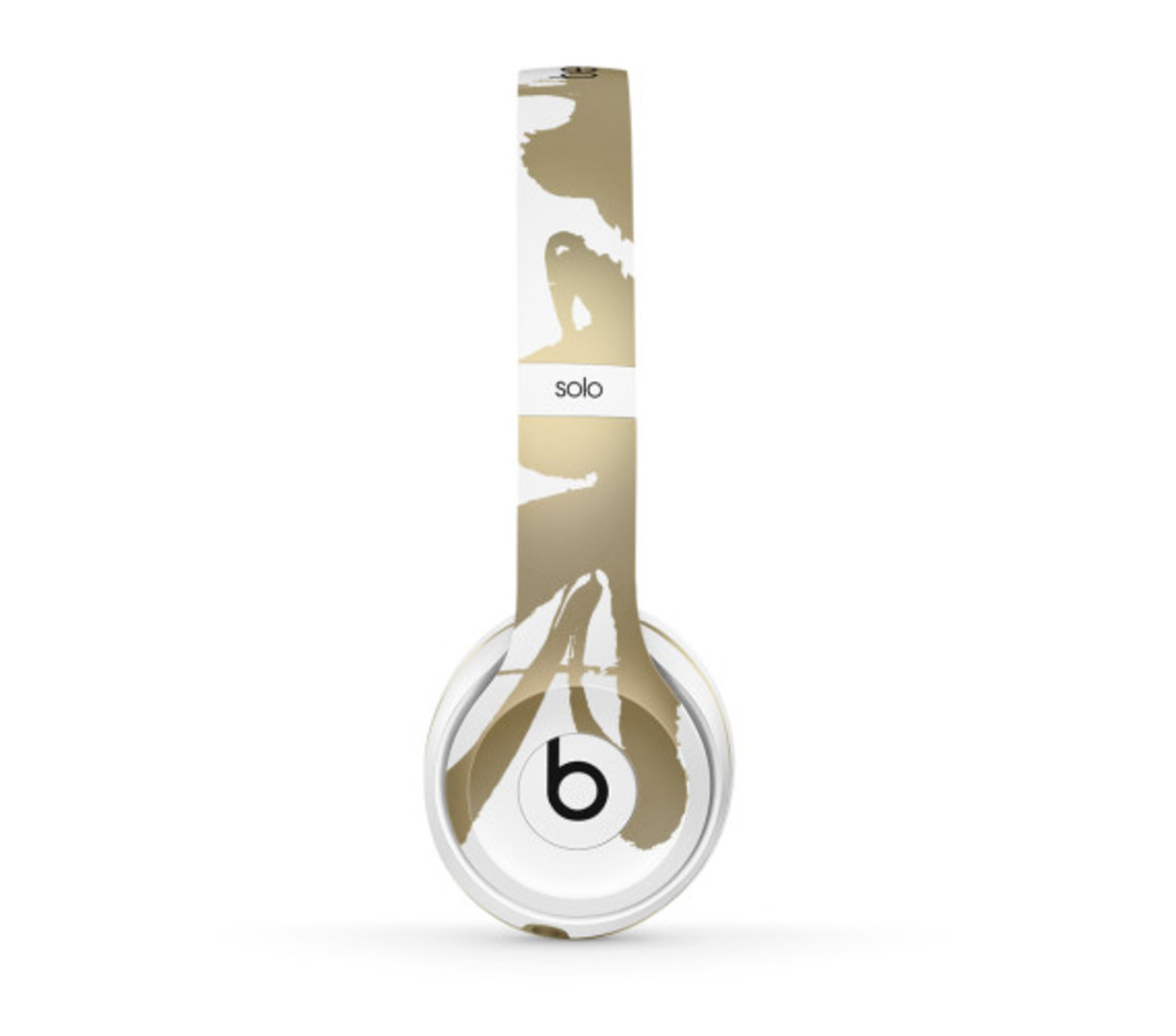 chen-man-beats-by-dre-chinese-new-year-solo2-headphones-04