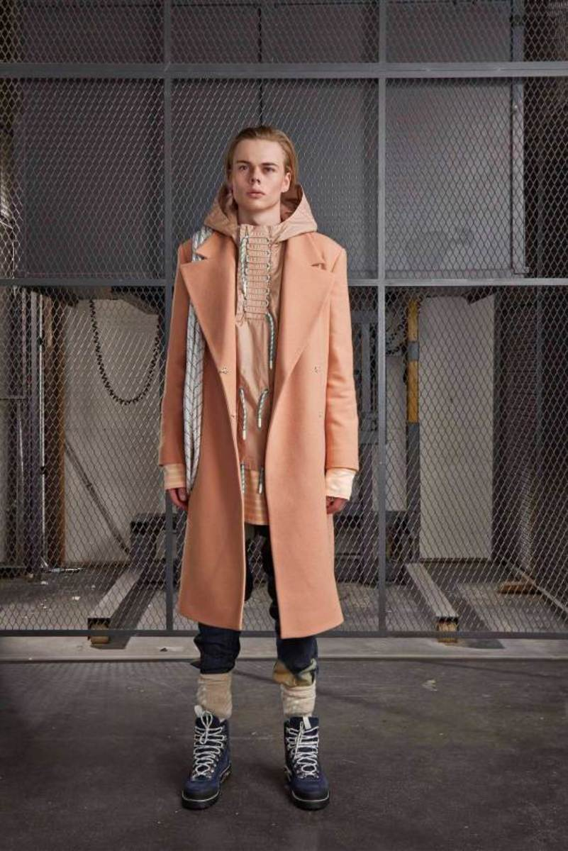 off-white-fall-2015-collection-01