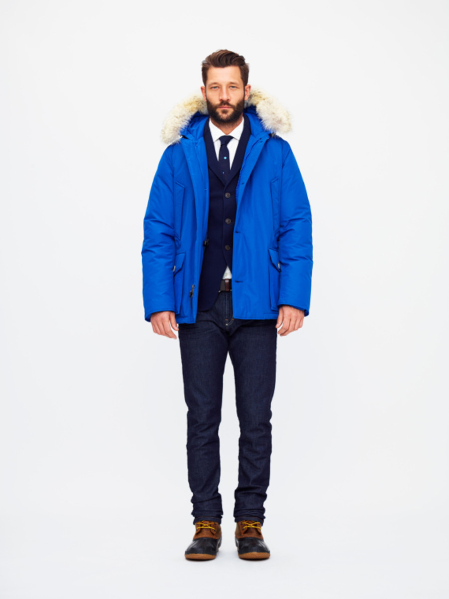 woolrich-john-rich-and-brothers-fall-winter-2015-collection-19