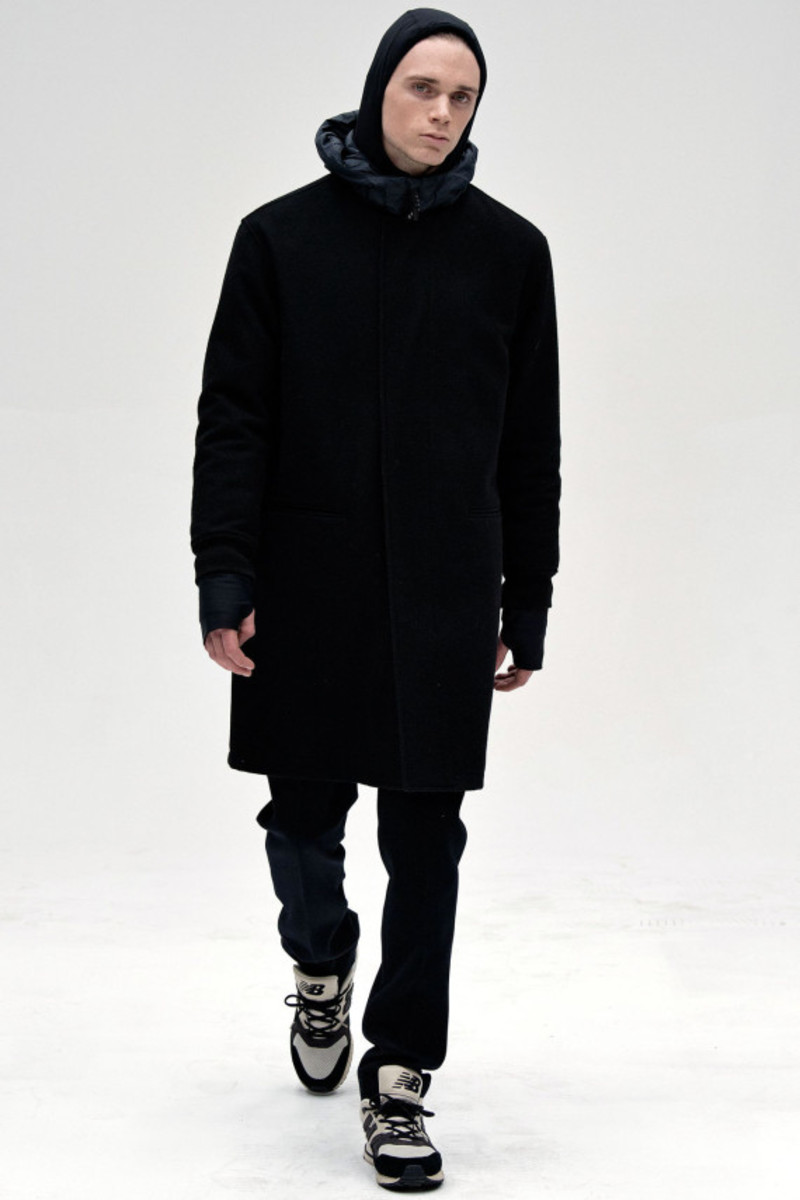 nhoolywood-fall-winter-2015-collection-22
