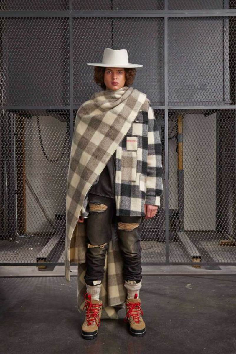 off-white-fall-2015-collection-07