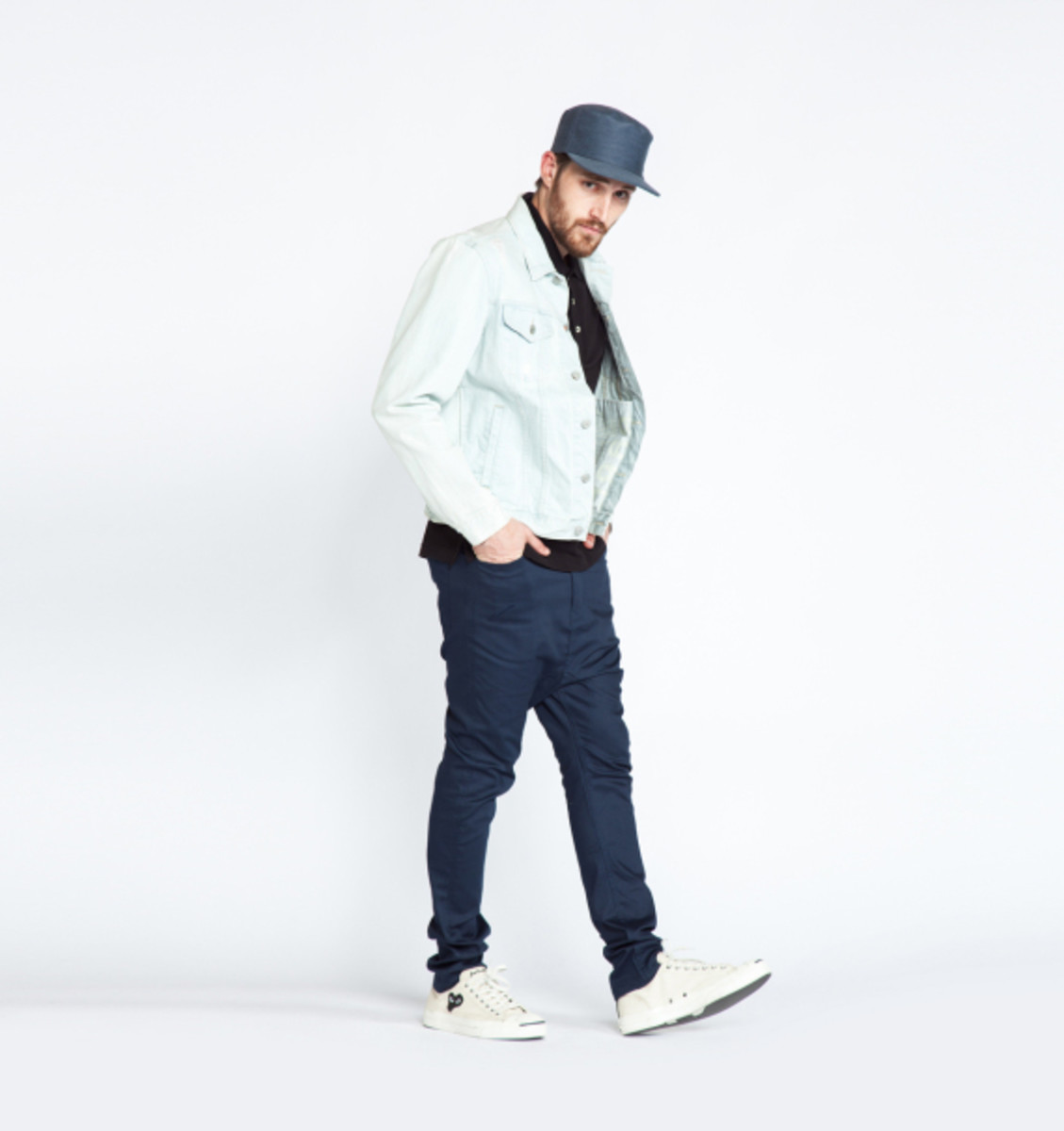 publish-brand-the-drop-stack-pant-04