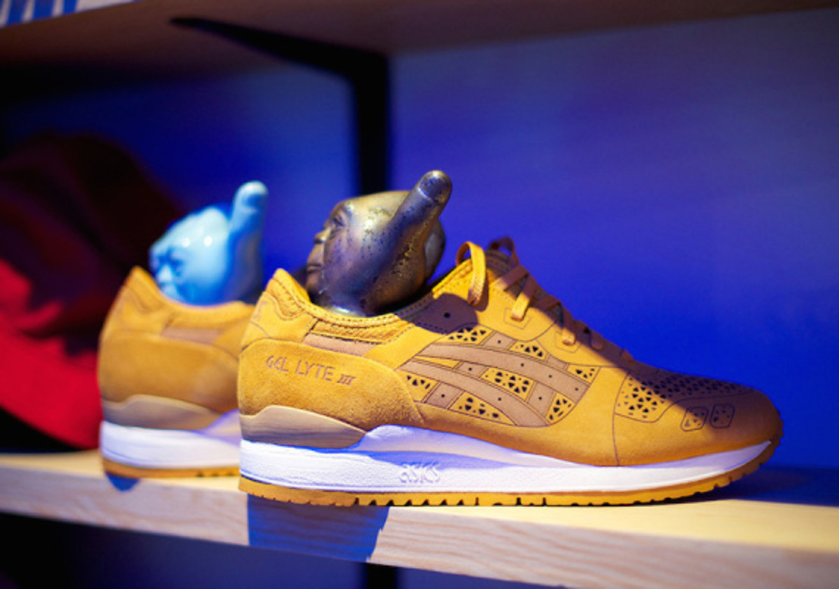 asics-relaunches-its-lifestyle-line-as-asics-tiger-02