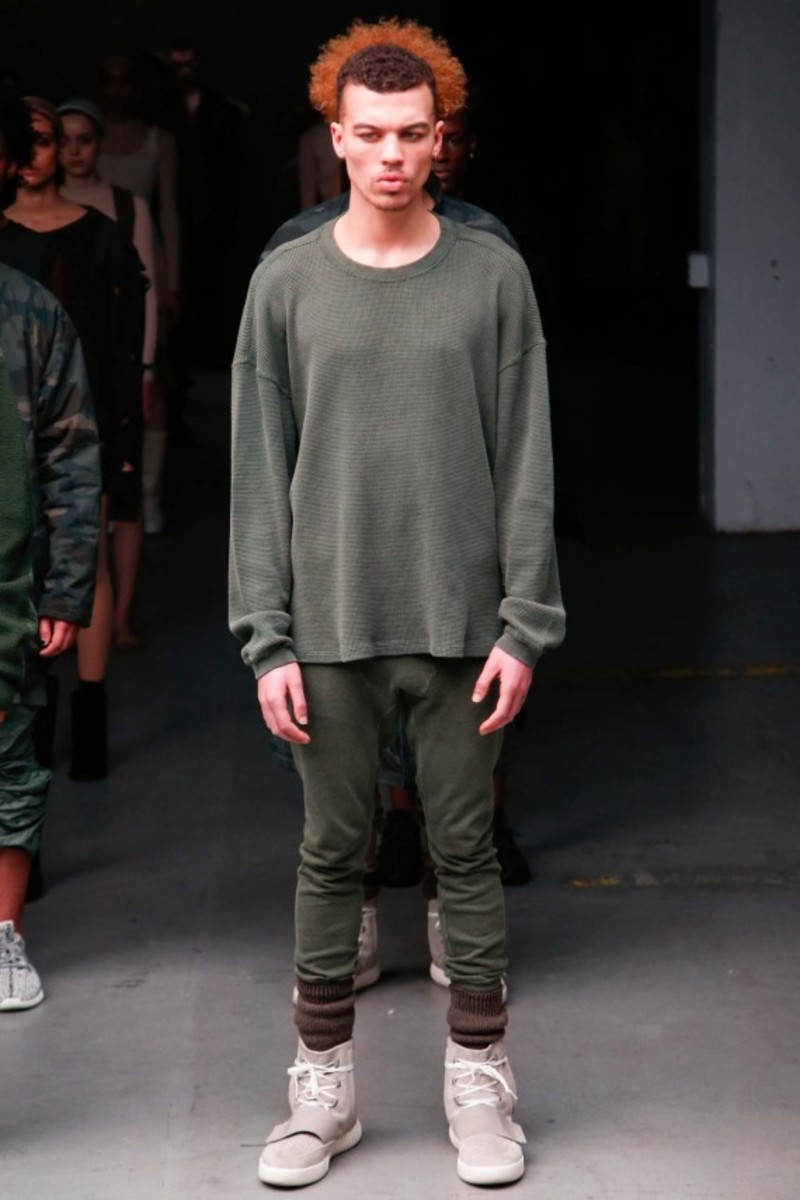 kanye-west-adidas-originals-yeezy-fall-2015-menswear-collection-14