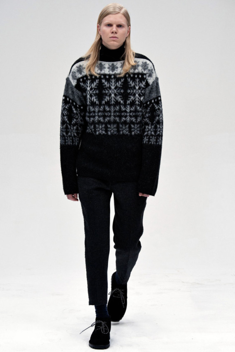 nhoolywood-fall-winter-2015-collection-14