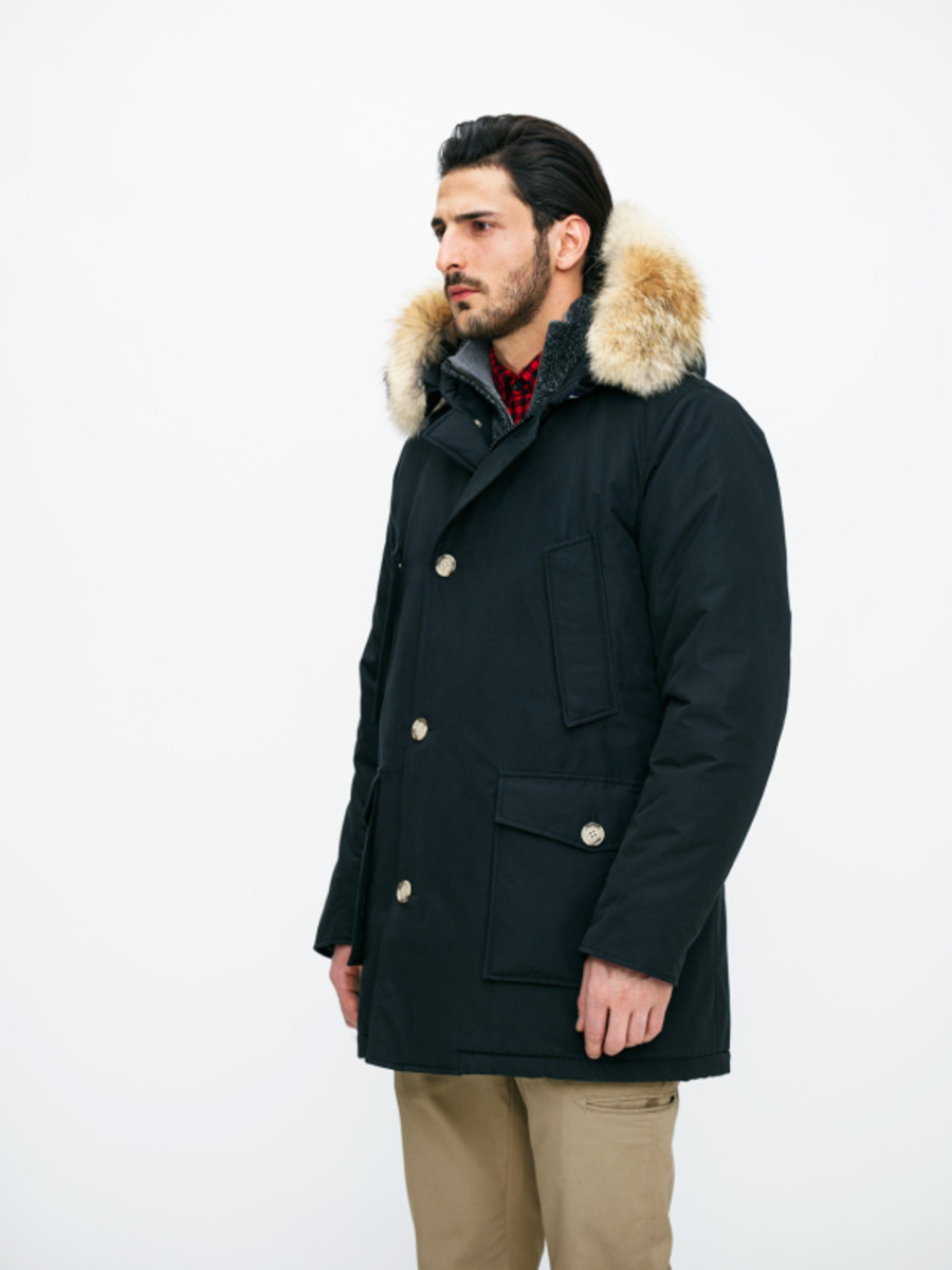 woolrich-john-rich-and-brothers-fall-winter-2015-collection-07