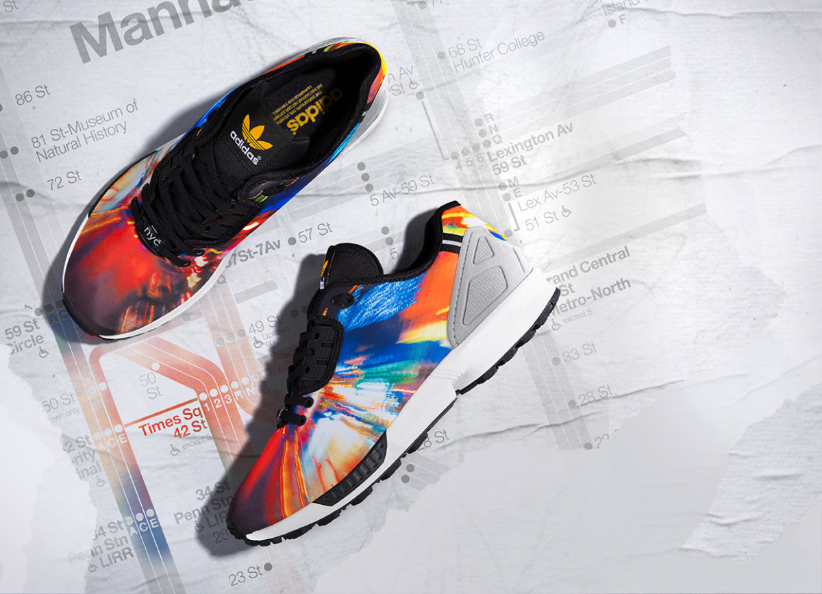 adidas-nyc-flux-pack-03