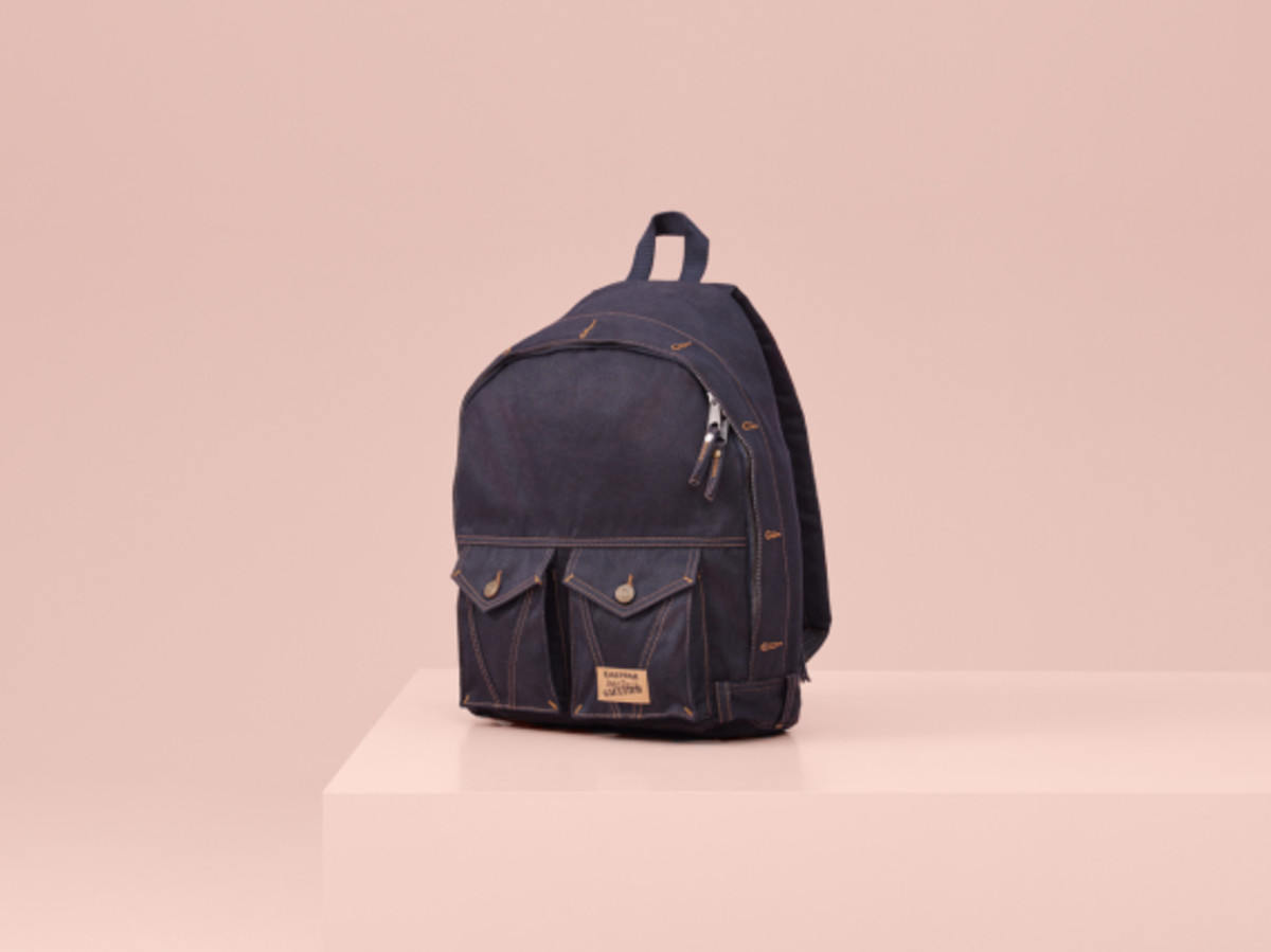 eastpak-jean-paul-gaultier-limited-collection-05