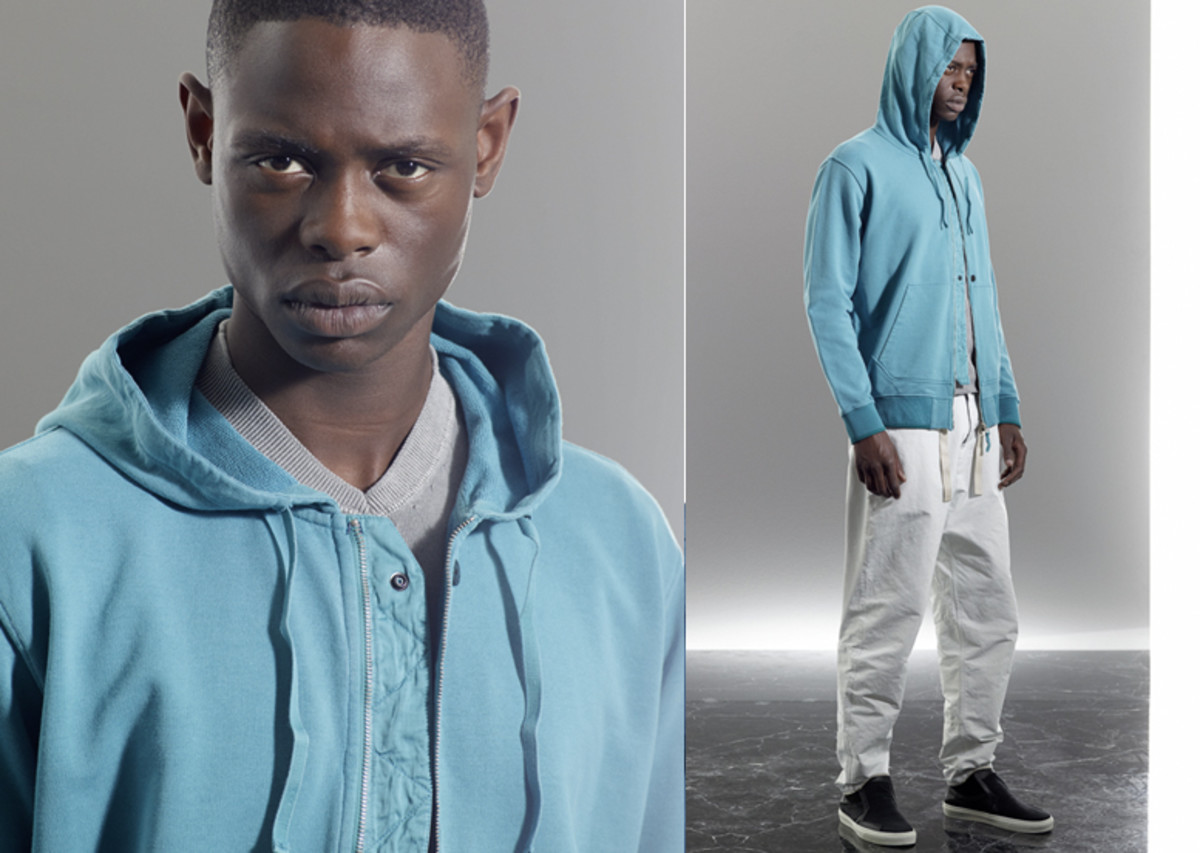stone-island-shadow-project-spring-summer-2015-lookbook-04