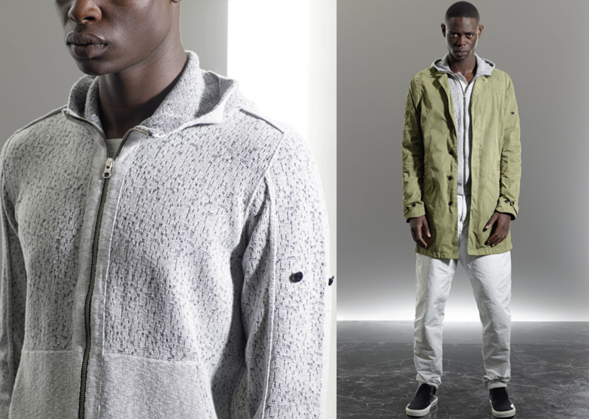 stone-island-shadow-project-spring-summer-2015-lookbook-11