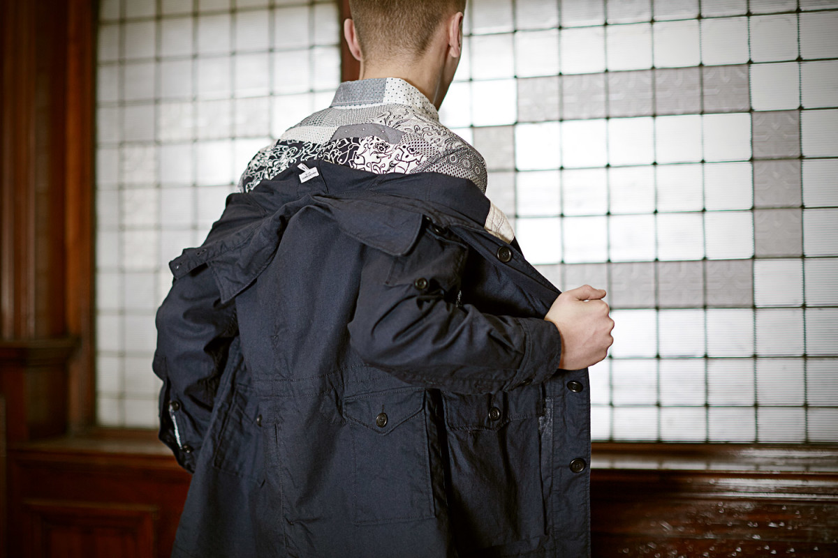 engineered-garments-spring-summer-2015-collection-08