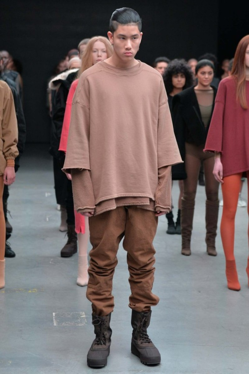 kanye-west-adidas-originals-yeezy-fall-2015-menswear-collection-05