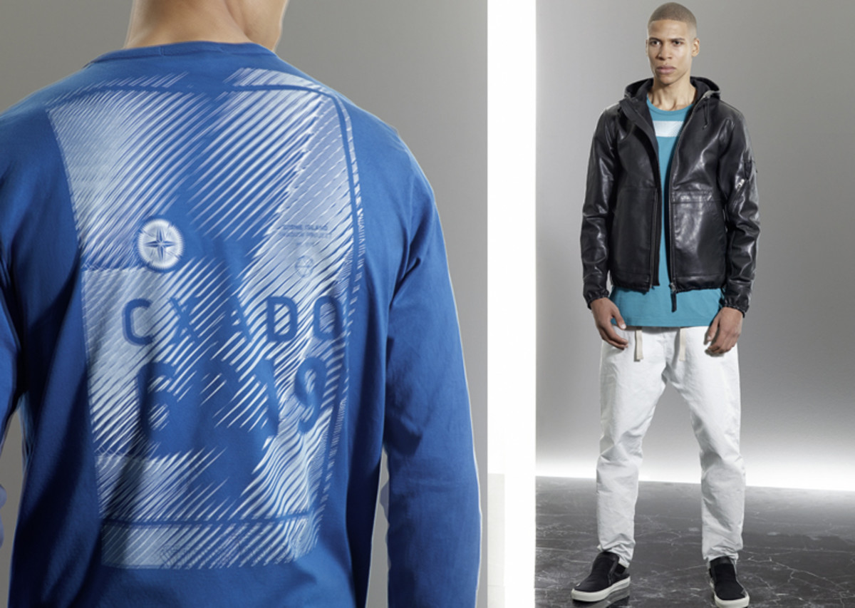 stone-island-shadow-project-spring-summer-2015-lookbook-05
