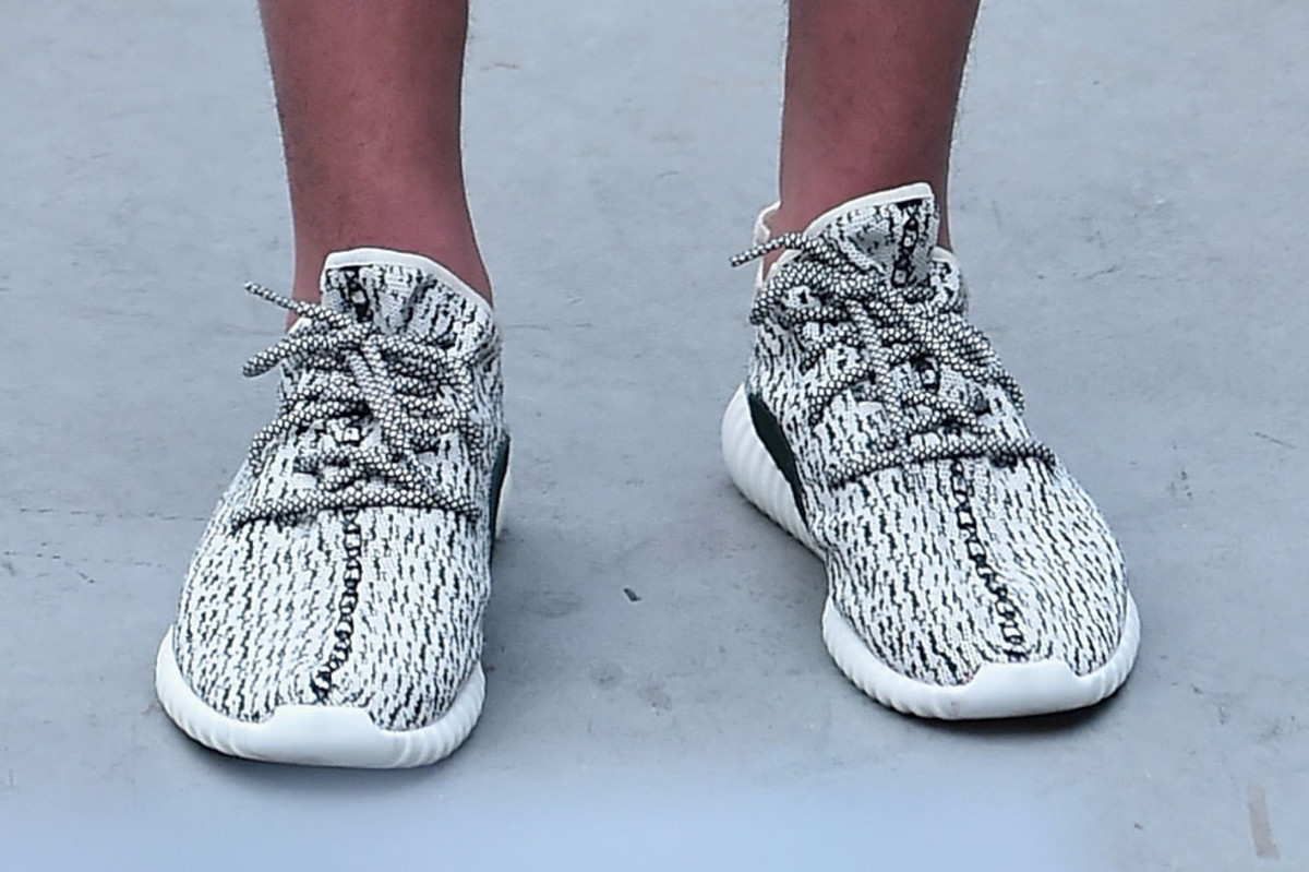 kanye-west-adidas-originals-yeezy-footwear-collection-02