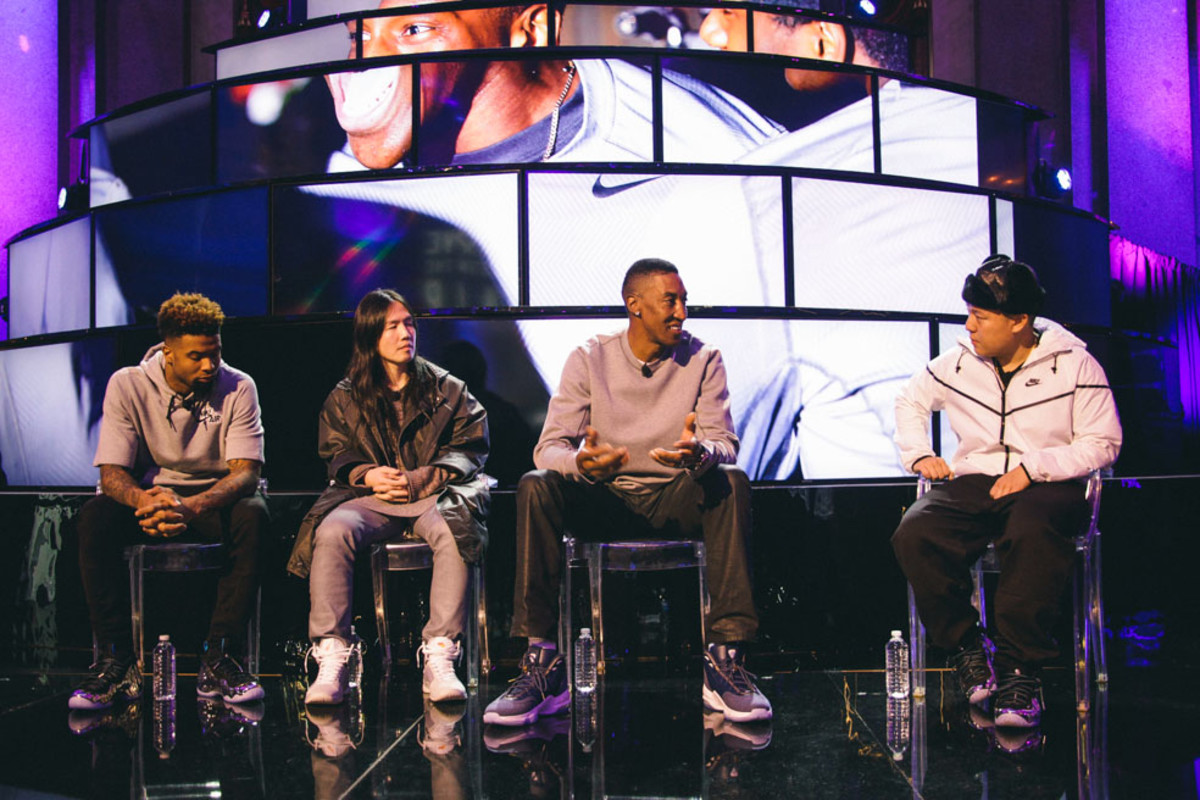 nike-zoom-city-bank-event-recap-10