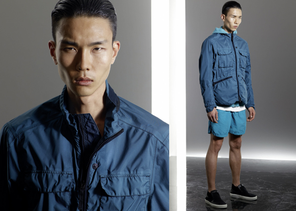 stone-island-shadow-project-spring-summer-2015-lookbook-02
