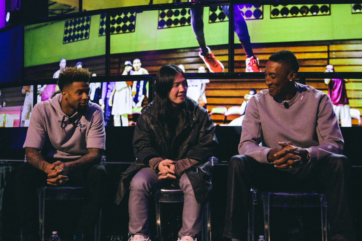 nike-zoom-city-bank-event-recap-11