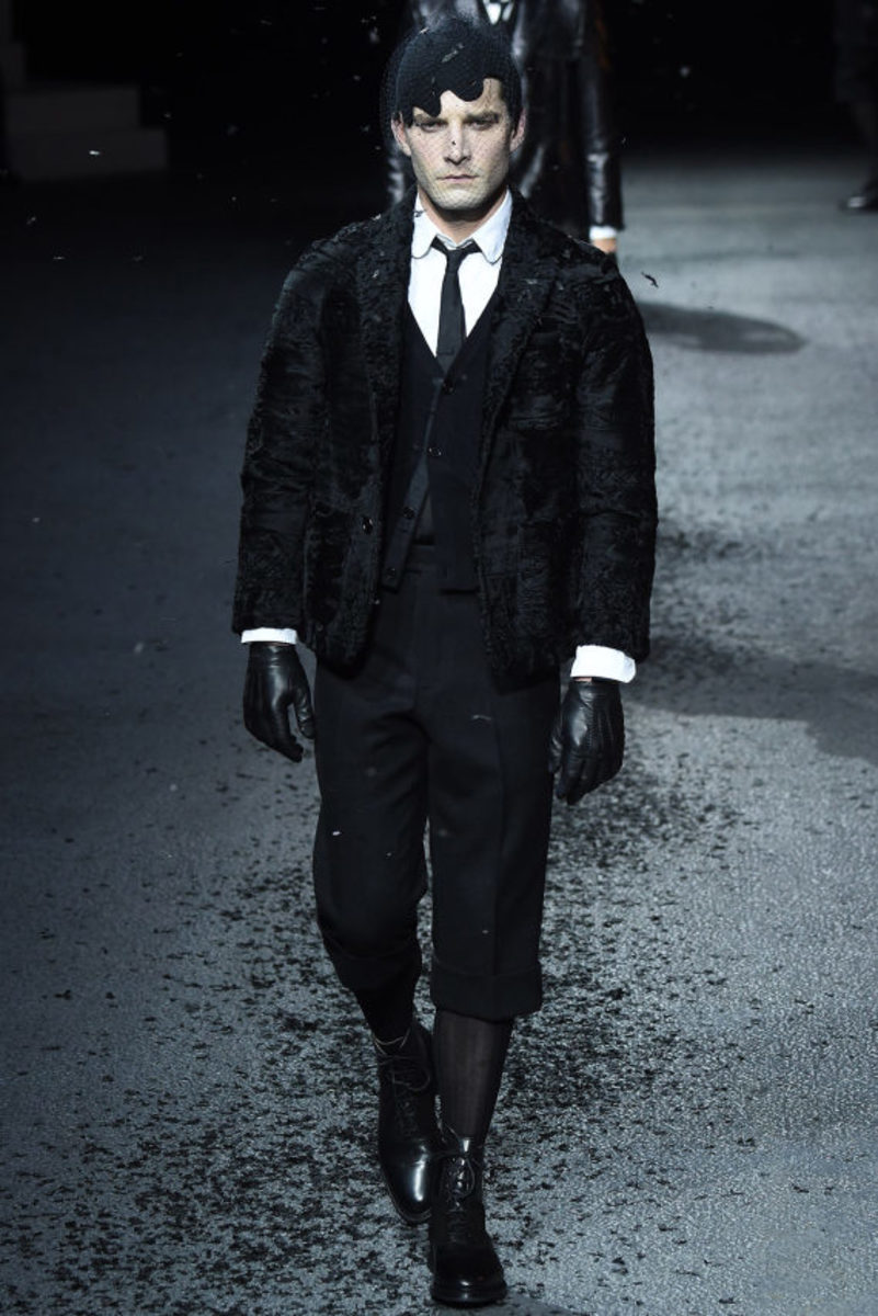 thom-browne-fall-winter-2015-collection-08