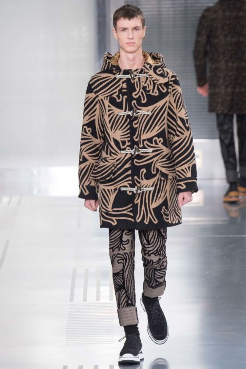 louis-vuitton-fall-winter-2015-collection-20