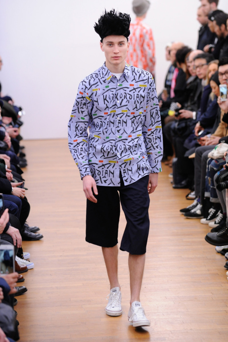 comme-des-garcons-shirt-fall-winter-2015-collection-11