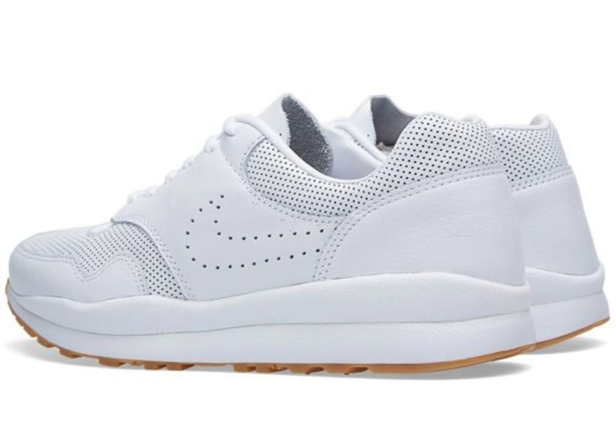 nike-air-safari-deconstruct-white-02