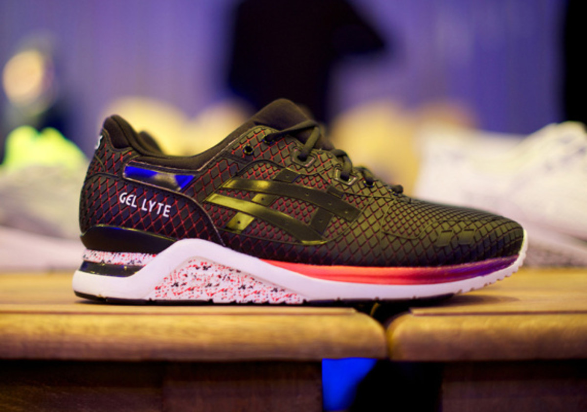 asics-relaunches-its-lifestyle-line-as-asics-tiger-05
