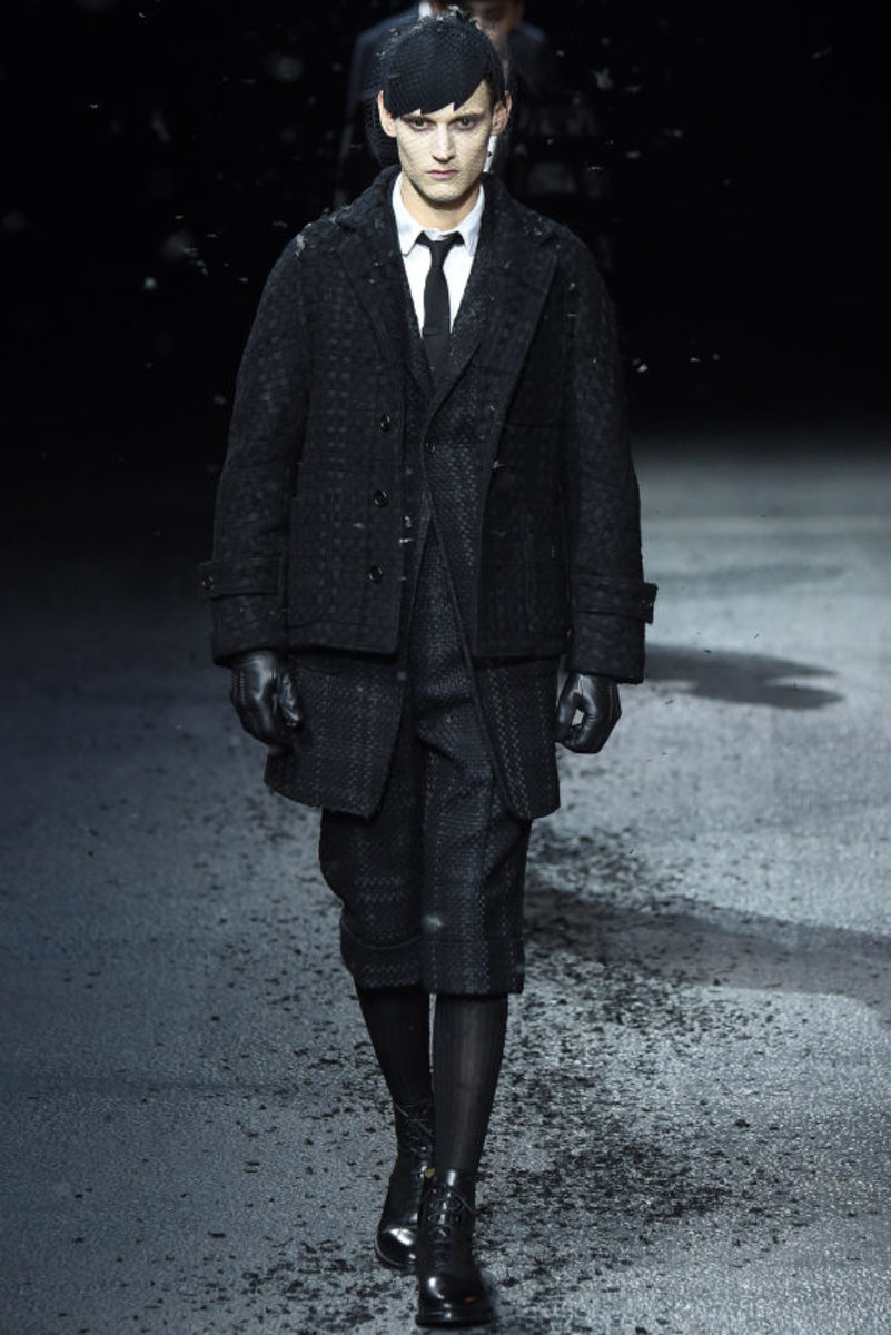 thom-browne-fall-winter-2015-collection-02