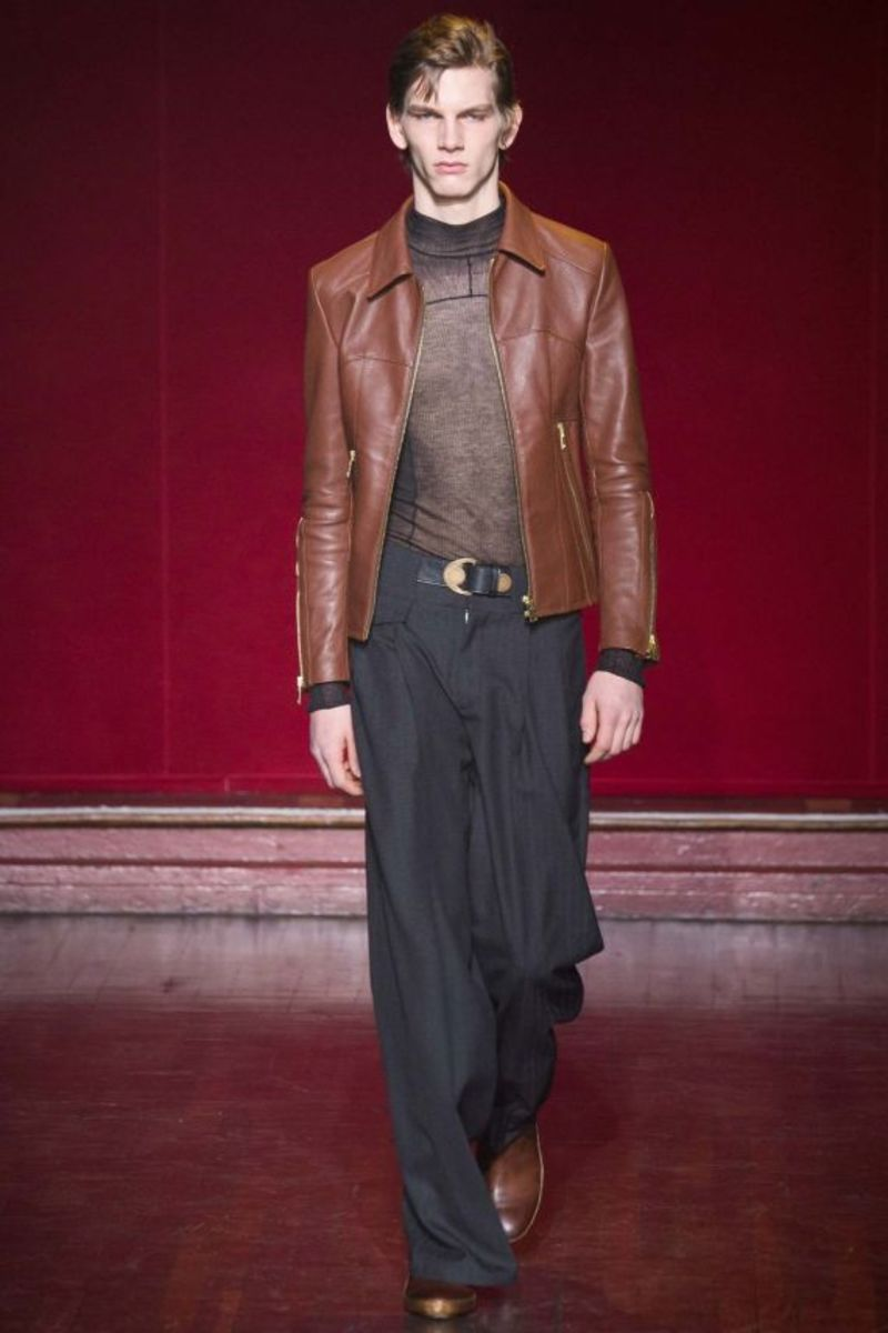 maison-margiela-fall-winter-2015-collection-17