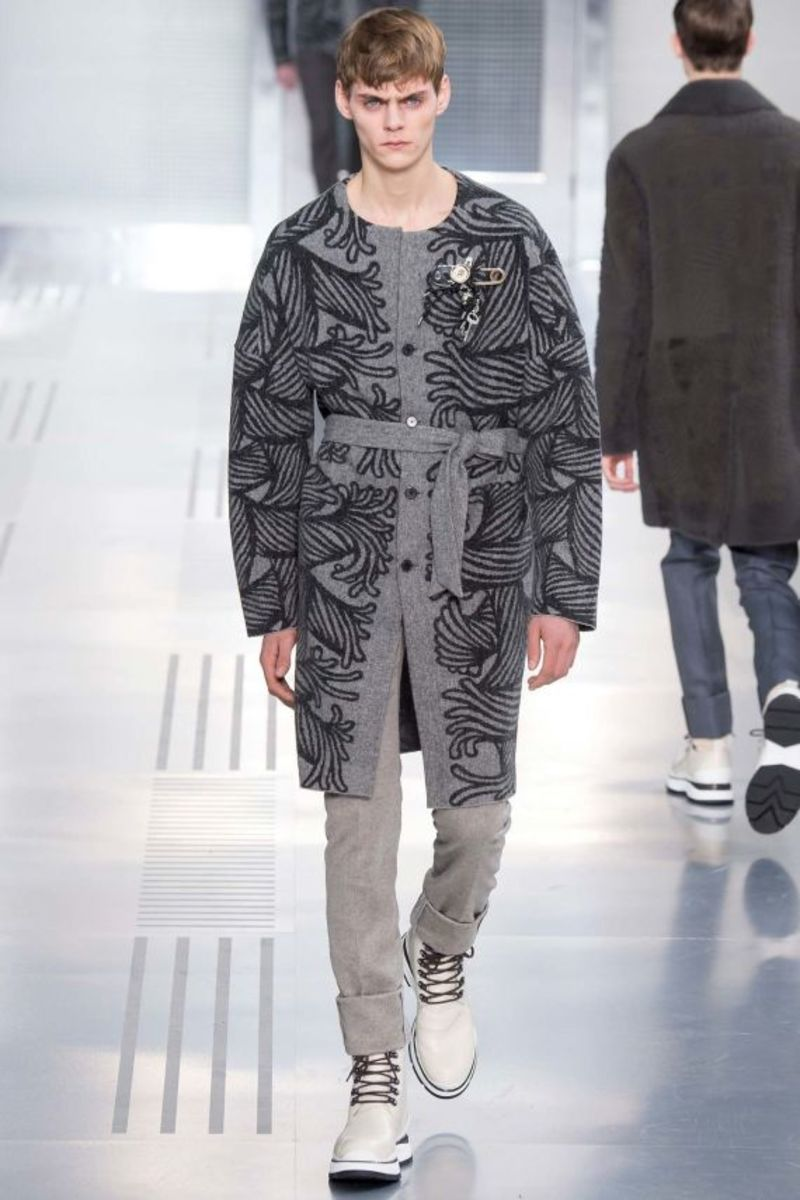 louis-vuitton-fall-winter-2015-collection-13