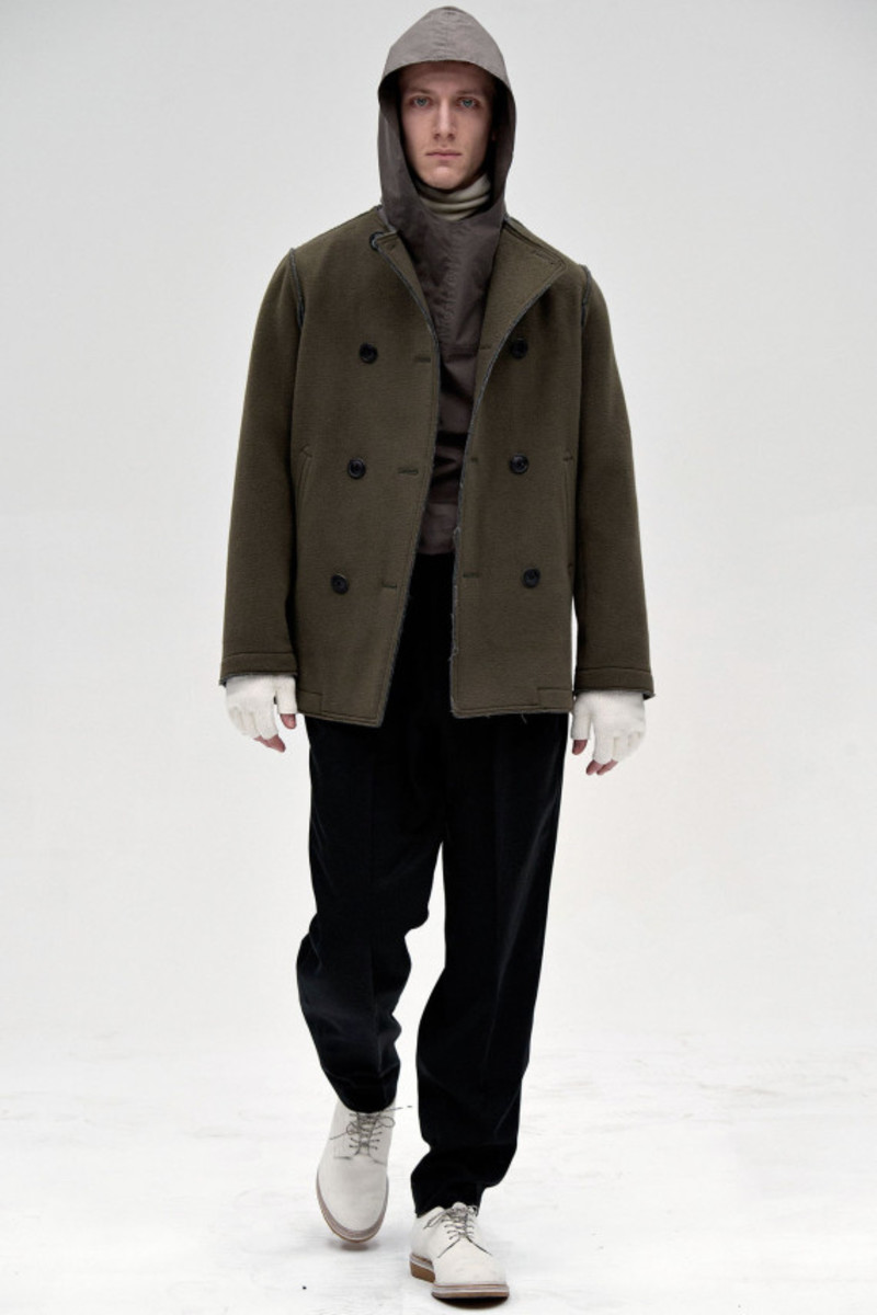 nhoolywood-fall-winter-2015-collection-18