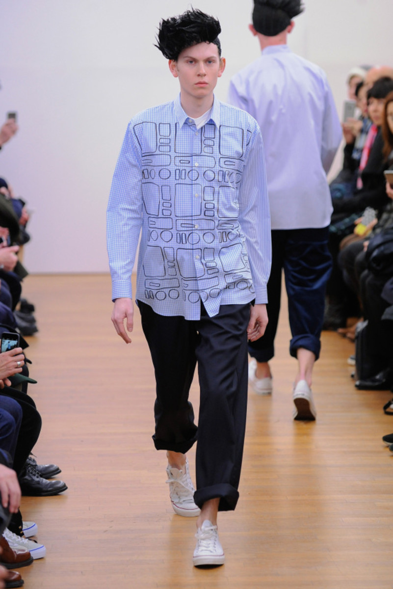 comme-des-garcons-shirt-fall-winter-2015-collection-12
