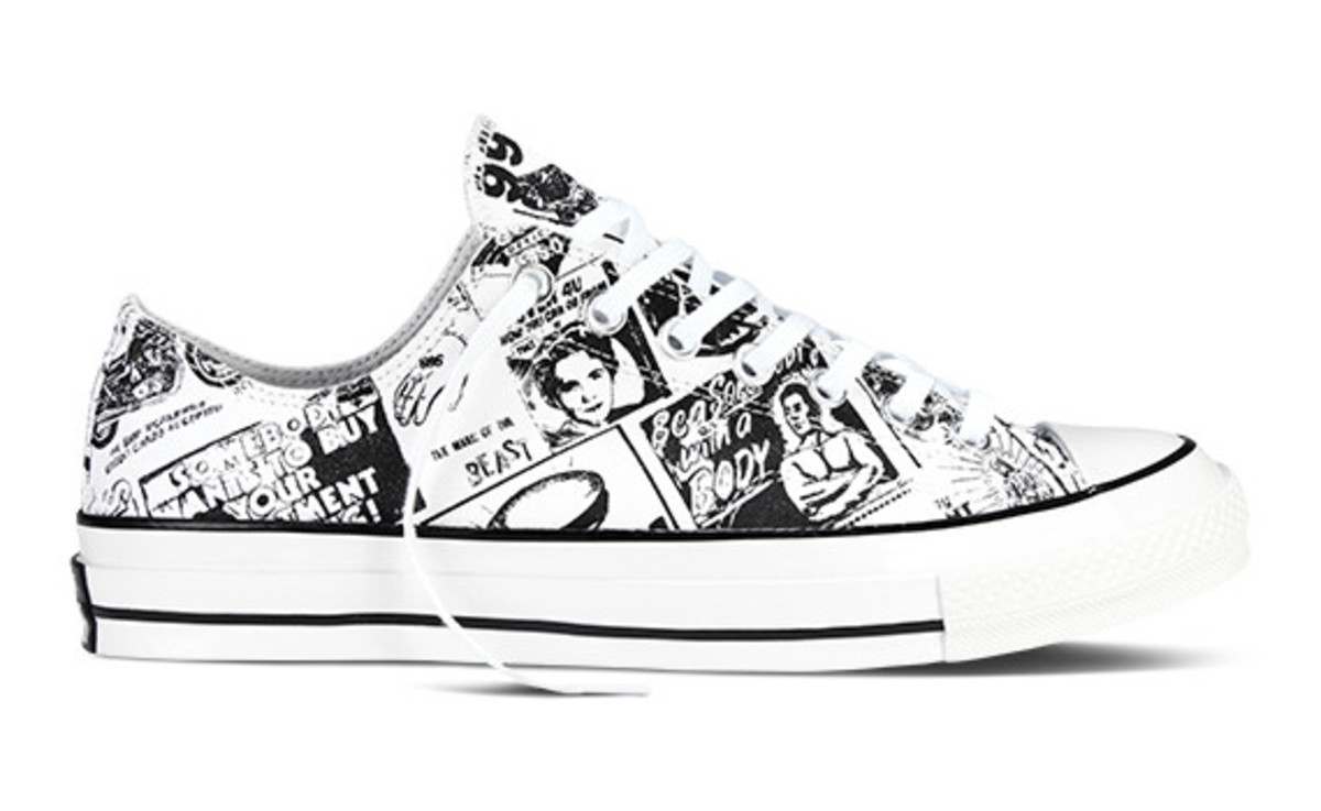 andy-warhold-converse-all-star-spring-2015-collection-05