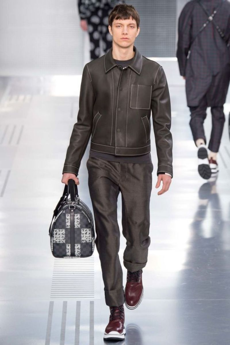 louis-vuitton-fall-winter-2015-collection-17