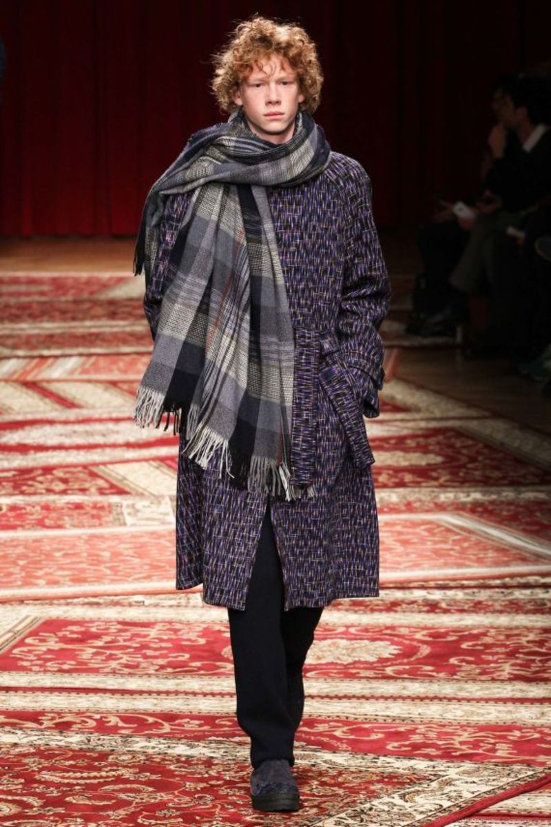 missoni-fall-winter-2015-collection-04
